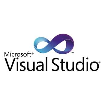 Fungsi menulis teks ke dalam file di Visual Basic