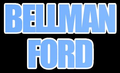 Algoritma Bellman-Ford - Pip Tools on
