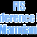 Algoritma FIS (Fuzzy Inference System): Tipe Mamdani