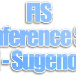 Algoritma FIS (Fuzzy Inference System): Tipe Sugeno