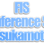 Algoritma FIS (Fuzzy Inference System): Tipe Tsukamoto