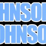 Algoritma Johnson