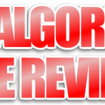 Review 200 Algoritma