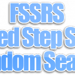 Algoritma Random Search: FSSRS (Fixed Step Size Random Search)