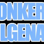 Algoritma Jonker-Volgenant