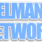 Algoritma Elman Network