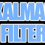 Algoritma Kalman Filter