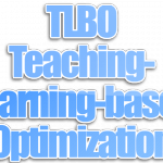 Algoritma TLBO (Teaching-Learning-based Optimization)