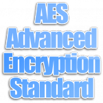 Algoritma AES (Advanced Encryption Standard)