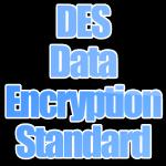 Algoritma DES (Data Encryption Standard)