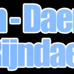 Algoritma Rijndael