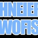 Algoritma Twofish