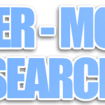 Algoritma Boyer-Moore Search