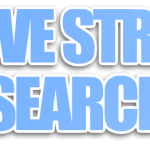Algoritma Naive String Search