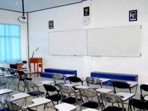 skripsi-kelas-presentasi