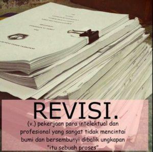 skripsi-revisi