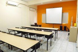 skripsi-seminar-1-2