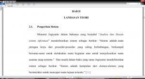 skripsi-ss-bab-landasan-teori
