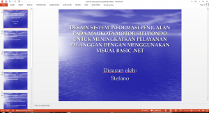 skripsi-ss-ppt-kelas-presentasi
