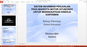 skripsi-ss-ppt-seminar-1
