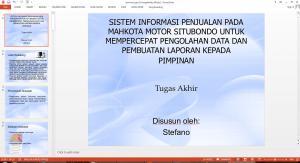 skripsi-ss-ppt-seminar-2