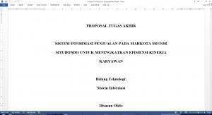 skripsi-ss-proposal